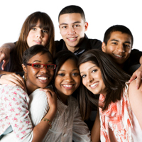 culturally diverse students in american classrooms Practical recommendations and interventions: culturally diverse students 3 differences will become less important, and will therefore reduce the amount of cultural tension among the students in the classroom.