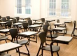 Only $17M of Available Education Grants Awarded in New York