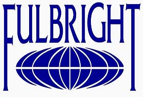 fulbright foundation grant program