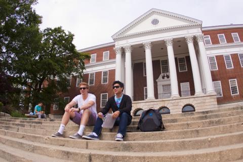 Student grants help aid students