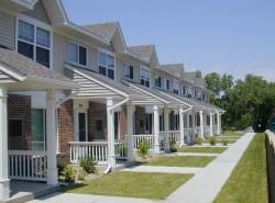 Obama Housing Plan