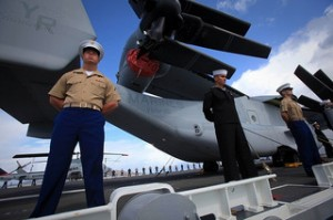united states military grant programs