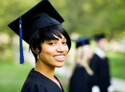 Black colleges receive funding