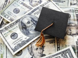 Cutting Federal Pell Grant Funding Will Be Detrimental to Minorities - GovernmentGrant.com